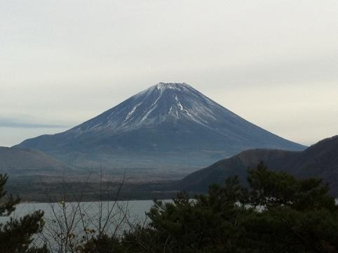 20111201-140818.jpg